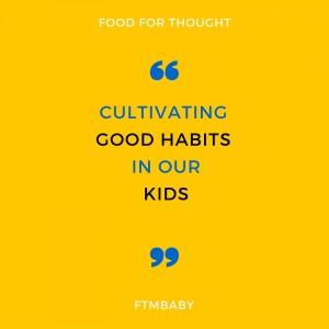 Cultivating-Good-habits-in-ourkids-2-300x300