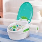 Summer-3-Stage-Potty-Trainer_0
