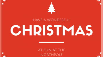 at-fun-at-the-northpole-360x200