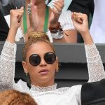 beyonce-hands-up-e1468308144231