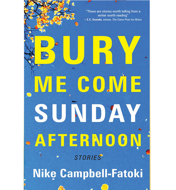 bury-me-come-sunday-rh-site