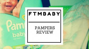 ftmbaby-360x200